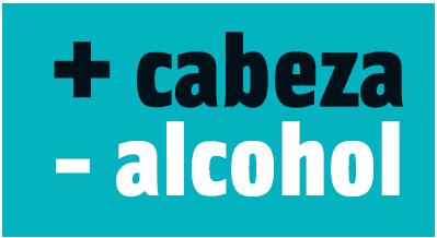 mascabezamenosalcohol.es