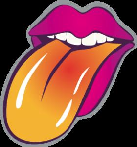 1-lengua