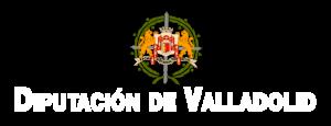 logo_centrado